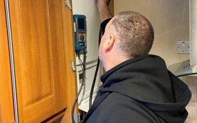 3 Reasons You Should Give Your Local Boiler Service A Call