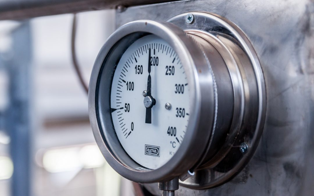 When Do You Know It's Time for a Boiler Repair? – Our Guide