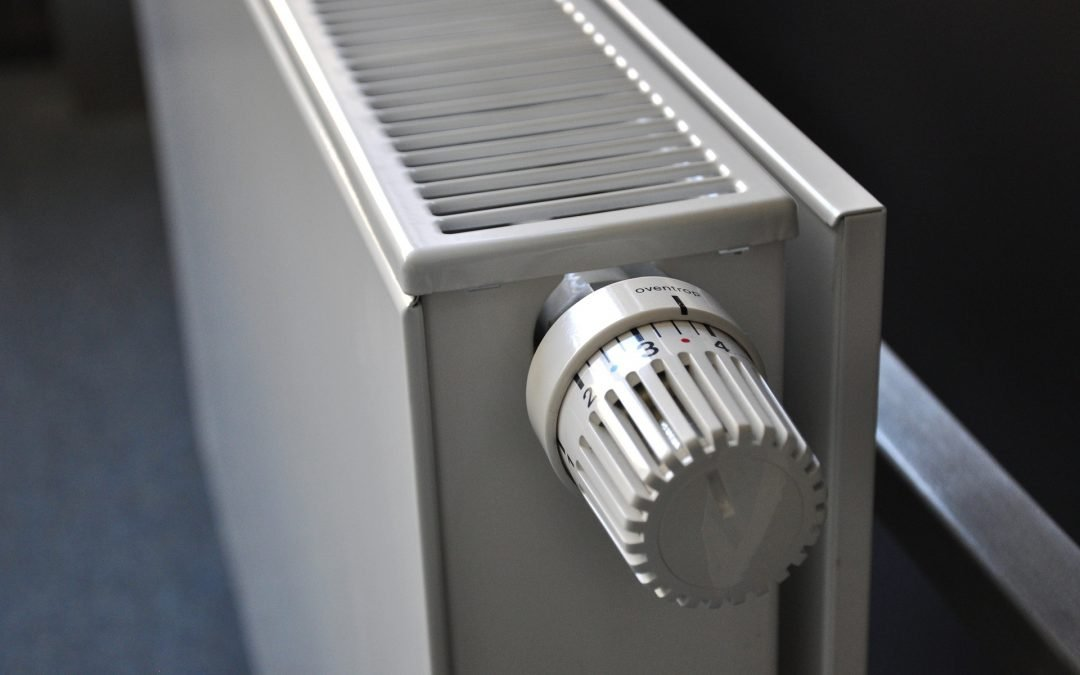 Signs Your Heating System is Broken and How to Fix it